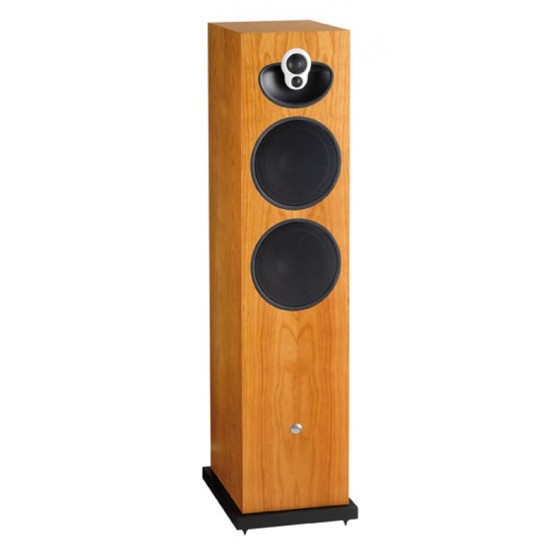 linn majik 140 loudspeakers x demo cherry. Black Bedroom Furniture Sets. Home Design Ideas