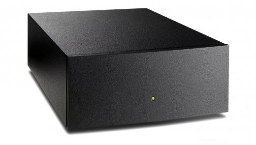 Naim Audio NAPSC Power supply unit