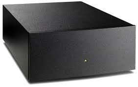 Naim Audio Stageline MC