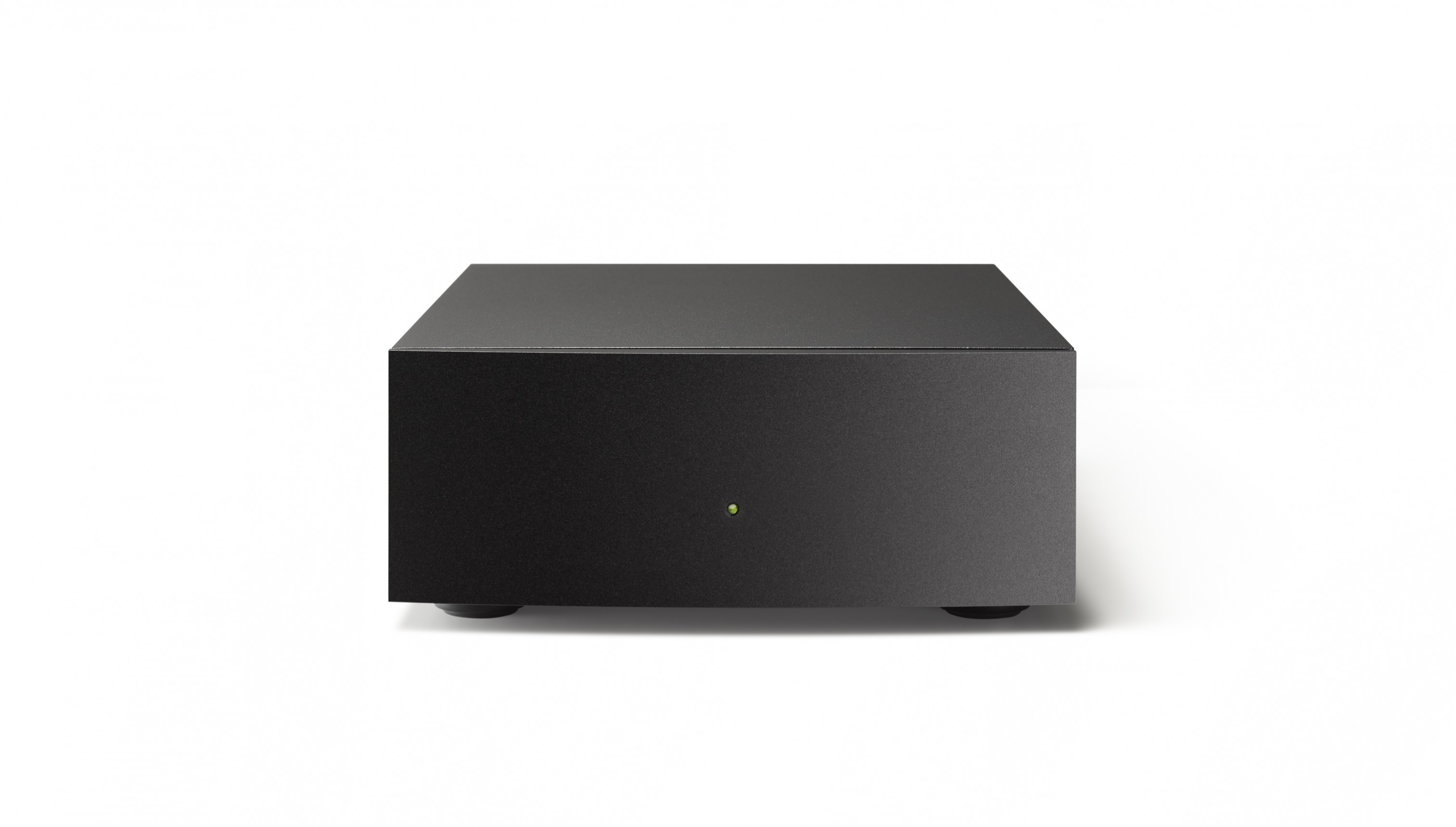 Naim Audio StageLine phono stage