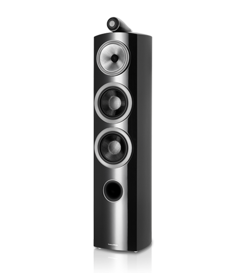 Bowers & Wilkins 804 D3 Diamond NEW