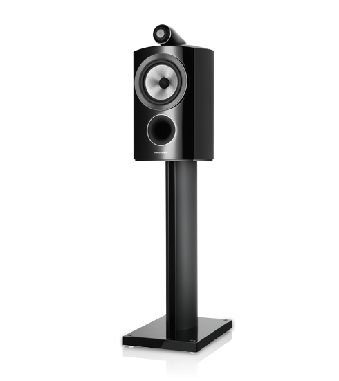 Bowers & Wilkins 805 D3 Diamond NEW