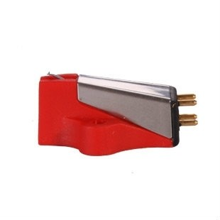 Rega Bias 2 Cartridge MM