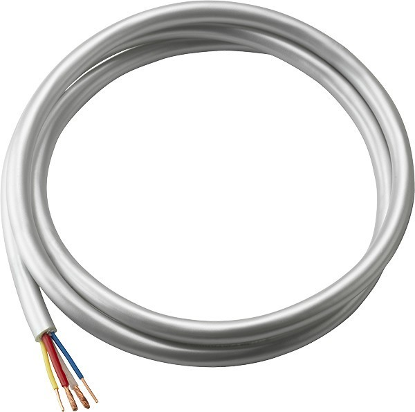 LINN K-40 bi wire speaker cable