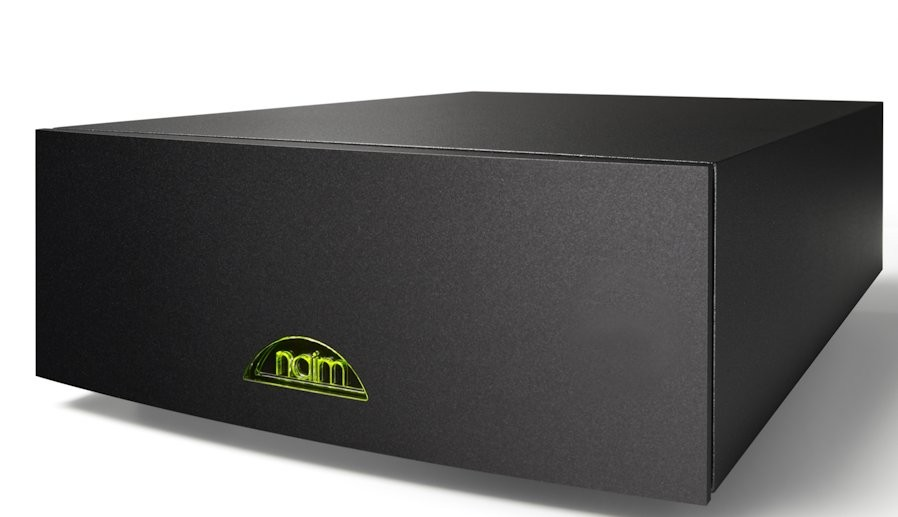 Naim Audio NAP100
