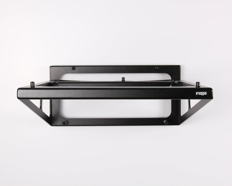 Rega Wall bracket for all Rega decks