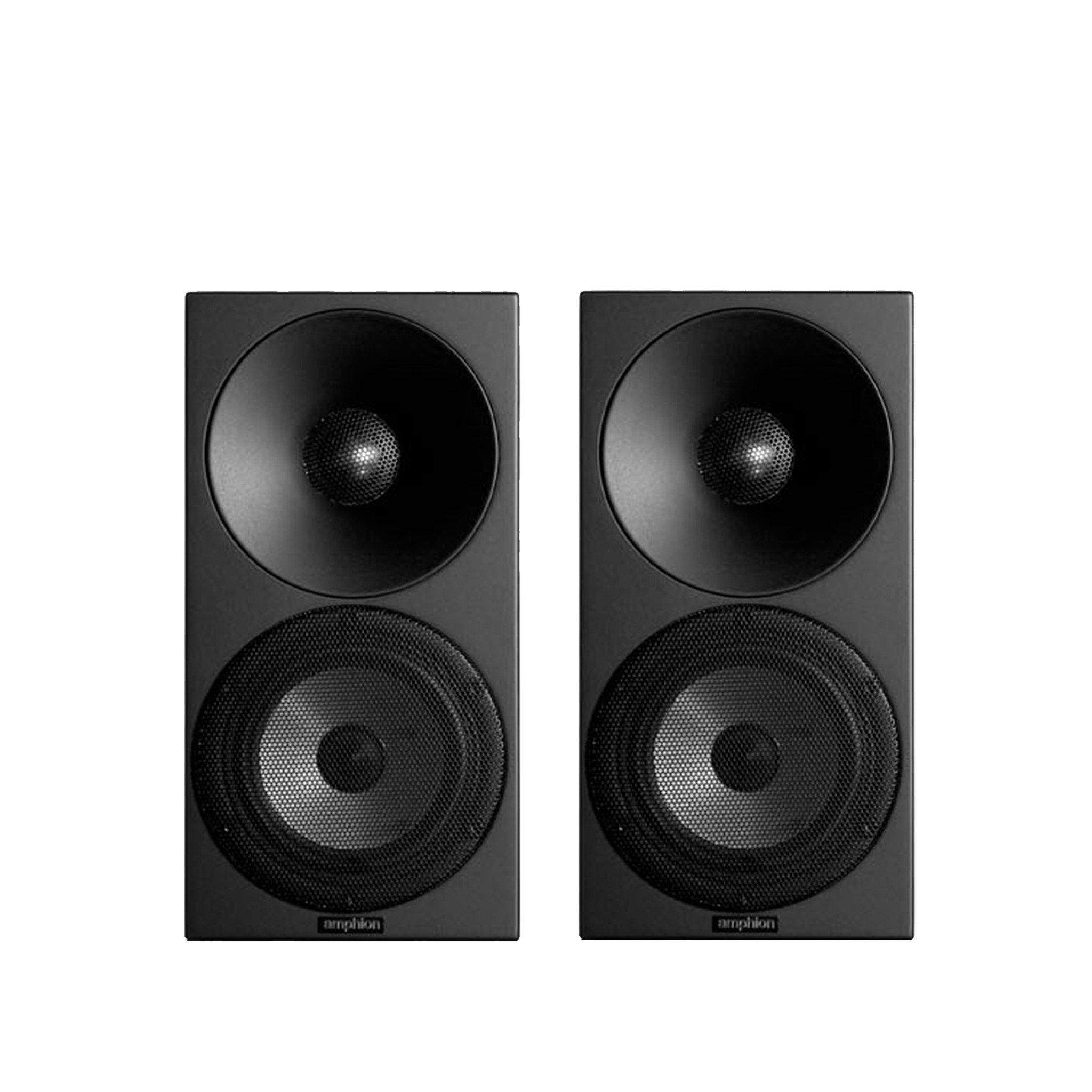 amphion loudspeaker review 2017 2018 2019 ford price