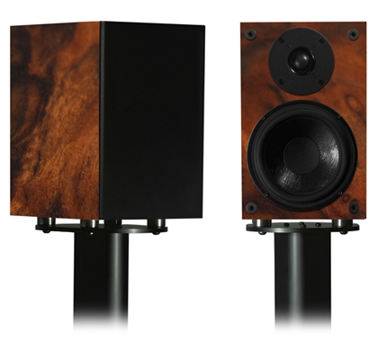 The Square series is more affordable and traditional and also more affordable.
