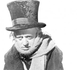 alastair-sim-as-ebenezer-scrooge