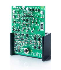 Naim DR Power Amps
