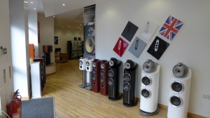 We stock the best range NOT the widest range. We've done a lot of selecting already!