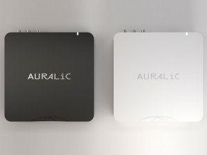 auralic-mini-blackwhite