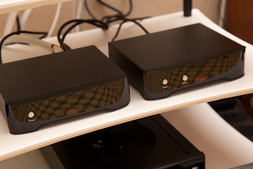cases rega p2 archives moorgate acoustics Best Cartridge for Rega RP3 at arjmand.co
