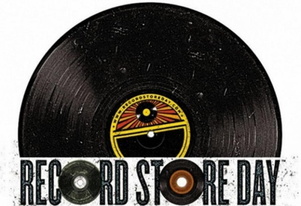 record-store-day-600x410