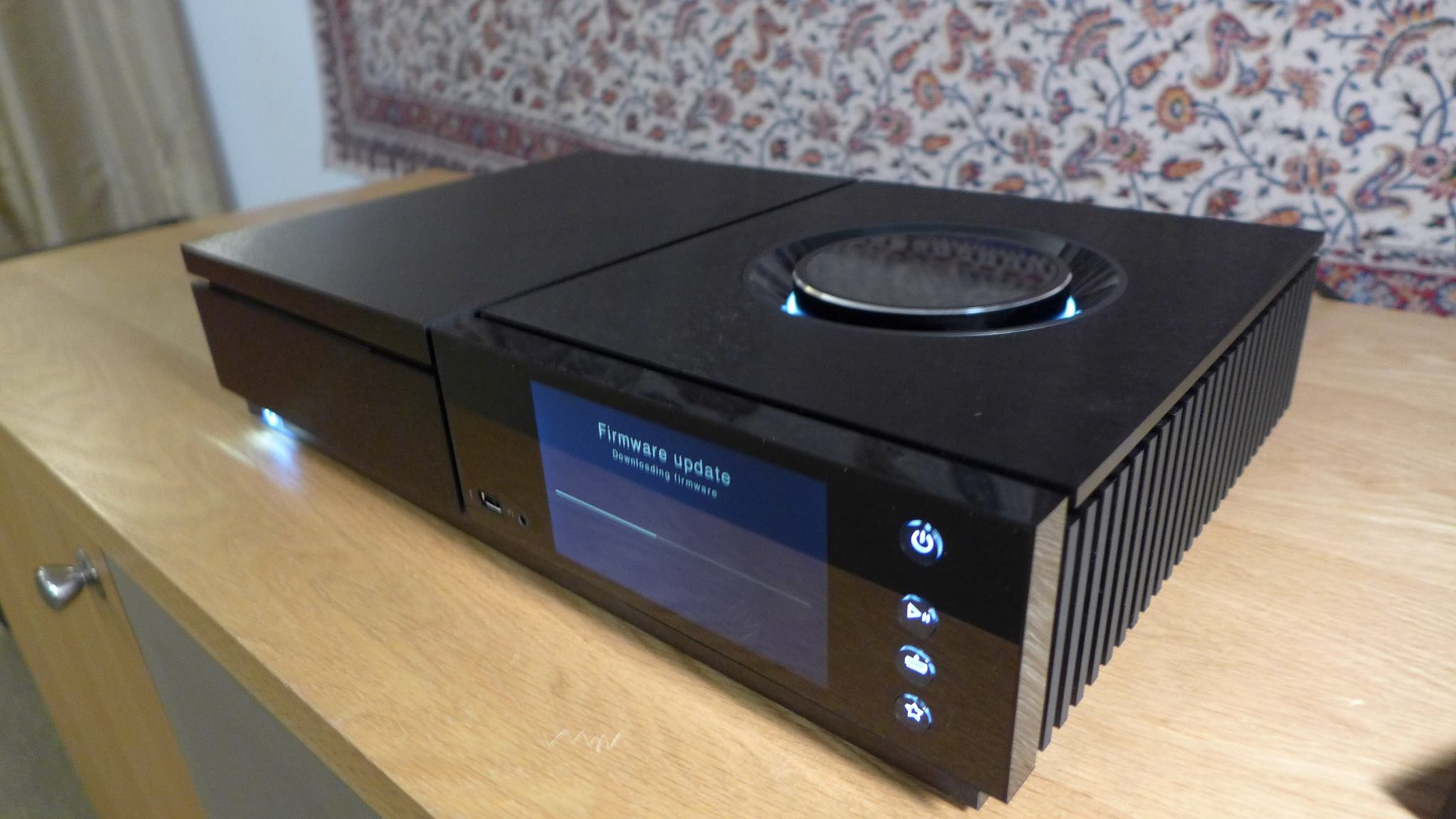 Naim Audio Archives - Moorgate Acoustics