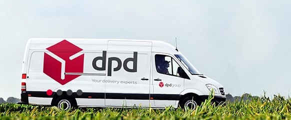 dpd-courier-tracking
