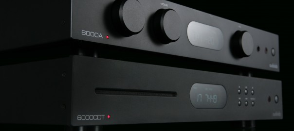 Audiolab_6000A_and_6000CDT