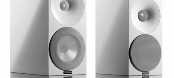 Amphion Argon